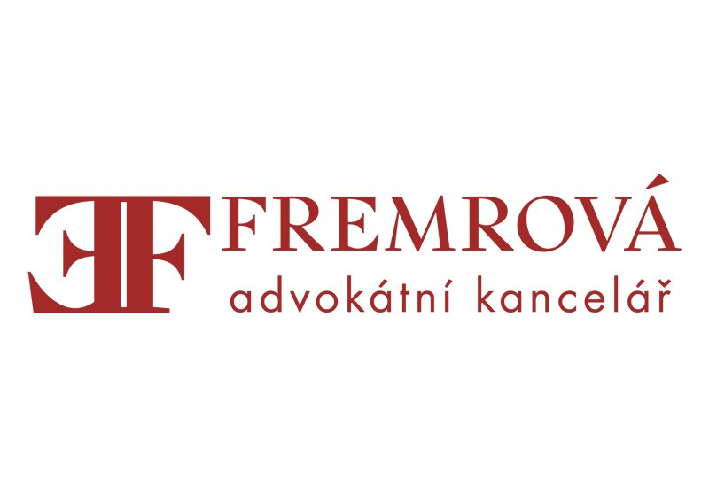 Fremrová Law Office
